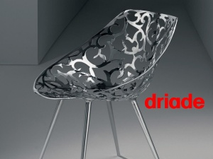 Logo_Driade