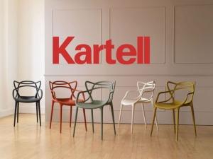 Logo_Kartell2