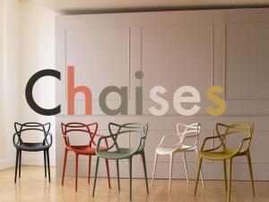 Picto_Chaises