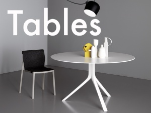 Picto_Tables