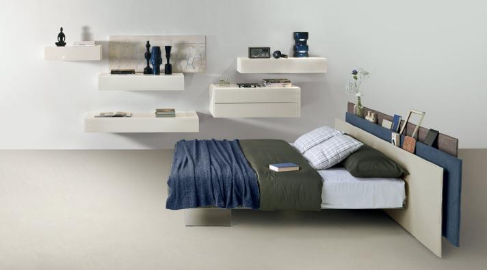 letto-vele-design-lago.jpg