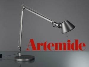 Logo_Artémide