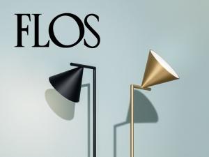 Logo_Flos