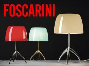 Logo_Foscarini