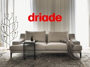 Picto_Driade2