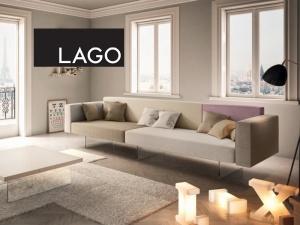 Picto_Lago